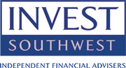 Invest Southwest Limited